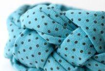 textil karkötők