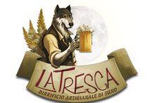 Homebrewing Logos / #homebrewing, #beer, #beers, #brewery, #logos
