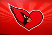 Az Cards Football