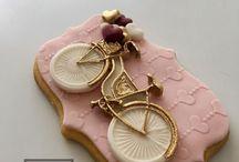 Galle bici