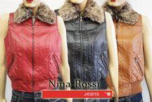 Faux Leather women jackets / Faux Leather women jackets