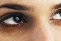 Beauty Tips♥