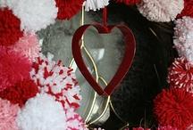 Valentine / by Mary W