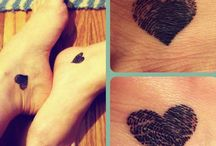 tattoo i would like to have