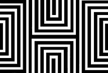 illusion o.o