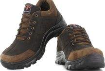 Provogue Outdoors Shoes at Rs. 489
