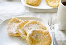 Recipes / Recipes for Russian food