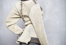 ГА_013 Жакет со шнуровкой по спине, цвет желто-черный