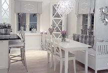 jedalen dining chairs