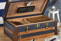 Humidor Supreme / New Humidor Line now available Exclusively at Quality Importers.