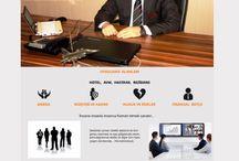 Tourism hotel consultancy Birkan DOĞDU