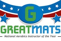 Greatmats Contests and Promotions / Greatmats flooring product contests, giveaways, sales and other promotions.