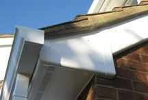 Domestic Roofing Essentials