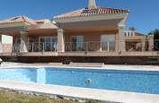 Exclusive Marbella Villas / Altavista property's Exclusive Villas for sale in Marbella #marbella #villas #luxury