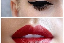 J'Adore Makeup! / pretty looks that we LOVE! / by Tweezerman