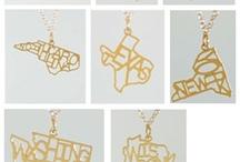 【fashion】Jewel Box / #jewelry