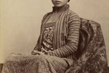 Javanese