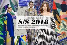 trends ss 18