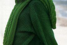 Color : Green / Color
