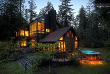 I Wanna Live in This House