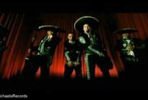 Latino / Muzyka