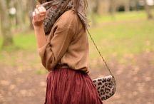 Totes Adorbz / Teacher attire + all things girlie, like duh. / by Chelsey Ann