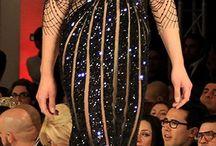 Fashion: Michael Cinco