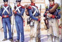 FRANKFURT ARMY