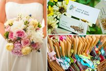 Tips for Fabulous Photos on Your Wedding Day