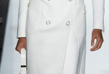 kabát