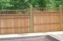 Franklin TN Fence / Now that you have sure to build a fresh home, you require to select a home builder. Brent wood TN has several that are set to take your plan from the page to the lot you have purchase. http://www.franklintnfence.com/