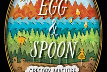 Gregory Maguire / Master storyteller Gregory Maguire brings dazzling fun and fantasy to young readers. / by Candlewick Press Common Core Classroom