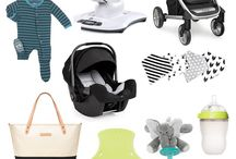 All Baby Products / PM me for group invitation or email to angzecheng8@gmail(dot)com