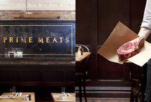 Pryde Meats