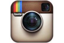 mediawijsheid: Instagram