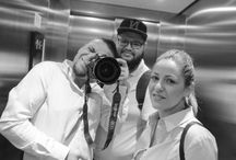 fotografie - nunti & botezuri