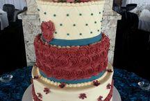 Recipes-Baking-Wow Cakes