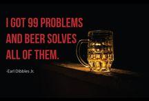 Beer Quotes / Bierspüche - Beer Quotes