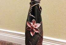 fantastic bottles