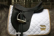 Horsie Products I Love / by Chrissy Francies