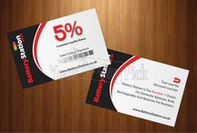 Best Business Card Designer / Business card is a way to providing business contact information. YourDesignPick helps you to make a way for your business by providing a creative Designs .