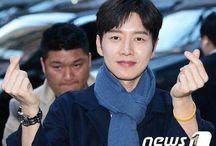 Park Hea jin