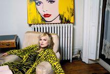 Andy Warhol #Art #life