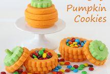 cookies - kurabiyeler
