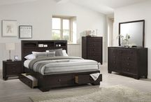 New Bed Frames & Styles on Sale + Free Shipping!