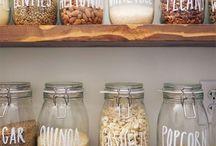 Sedona. Kitchens