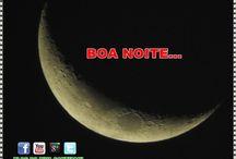 BOA NOITE / BOA NOITE