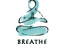 Yoga / Namastè