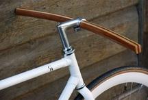 Cykel bygg?