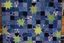 fadengerade Quilts